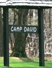 Camp_david_0626