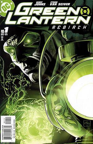 Green_Lantern_Rebirth_1