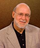 Bishop Whitaker