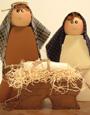 Nativity90x115