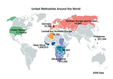 Um_world_numbers