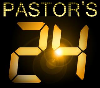 Pastors24