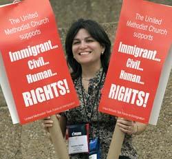 Immigration7_web