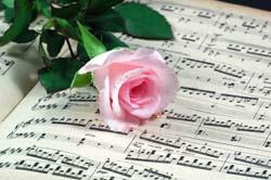 Funeral music_prev