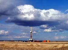 Oil_rig_prev