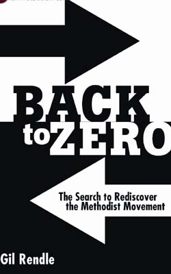 Back_to_Zero_book